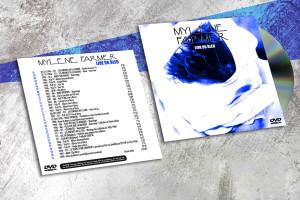 DVD-L01
