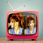 DVD-TV01-1