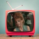 DVD-TV01-2