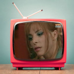 DVD-TV01-3